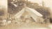 Worsfolds at Mangawhai Camping Ground.; 18-227
