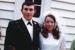 Stewart and Dowson Wedding; 19-132