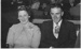 Ross and Melba Dunn; 17-89