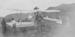 Plane rides at Tara; 17-78