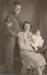 Rashleigh Family, Kaiwaka 1942; 18-161