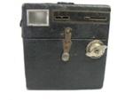 Box Camera;  117