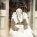 Ursulina Albertz.; 16-255