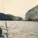 Burgess Island Passage; 18-48