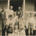 Logue Family; 19-69
