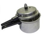 Pressure Cooker; 17-155