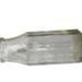 Glass Bottle; 66