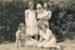 Wright & Rashleigh Family, Kaiwaka; 18-163