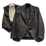 Suit; 17-117