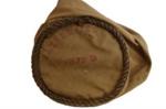 Kit Bag; 570