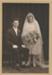 Logue and Underwood Wedding; 19-5