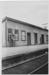 Kaiwaka Railway Station; 17-87