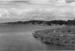Mangawhai Harbour 1972; 17-30