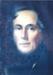 Reverend John Tutin; 18-223