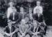Hakaru Tennis Team; 16-139