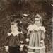 Edmund and Ivy Logue; 19-22