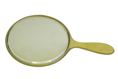 Mirror; 17-131