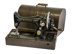 Sewing Machine; 16-162