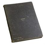 Book; 16-237