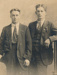 Donald Cameron and Frank Leslie; 20-94