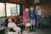 Celia Corbett; 19-70