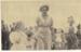 Jo Worsfold at Mangawhai Sports Day; 18-207