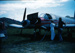Filling Plane; 18-192