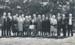 Kaiwaka School Centennial; 20-45