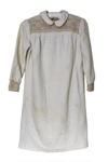 Dress; 18-64