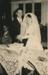 Cameron & Wilburn Wedding; 19-127