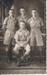 Samuel Leslie Mooney; 18-225
