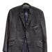 17-56 Suit