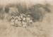 Picnic in Sand dunes; 20-26