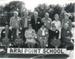 Arai Point School Reunion; 19-100