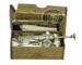 Syringe Set; 17-206
