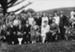Browne Family; 19-96