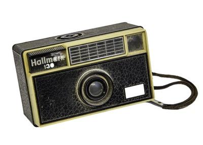 Camera; 17-137