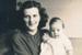 Eva & Jimmy Brunton; 19-123