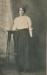 Mary Leslie; 18-13