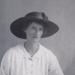 Ada Martha Brown; 20-157A