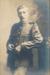 John Laughlin Logue; 19-66