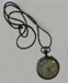 Pocket Watch; 456