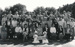 Mangawhai Area Schools Centennial 1985; 20-127