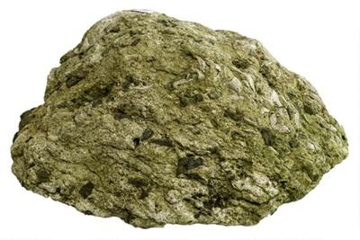 Rock; 669