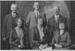 Brookes Family; 19-110