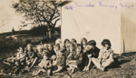 Kaiwaka School; 18-218