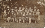 Kaiwaka School; 18-216