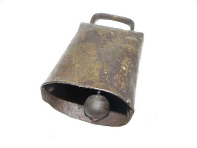 Bell; 149