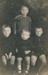 Balderston Family; 18-9