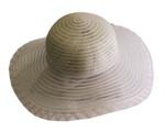 Ladies Hats x 41; 381